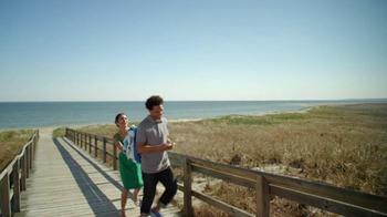 AT&T TV Spot, 'Whiz Bang' - Thumbnail 2