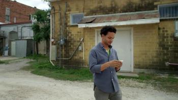 AT&T TV Spot, 'Whiz Bang' - Thumbnail 3