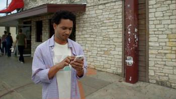 AT&T TV Spot, 'Whiz Bang' - Thumbnail 5