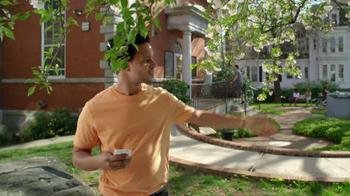 AT&T TV Spot, 'Whiz Bang' - Thumbnail 6