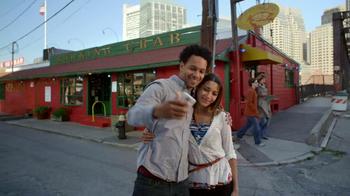 AT&T TV Spot, 'Whiz Bang' - Thumbnail 7