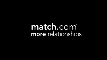 Match.com TV Spot, 'Why I Joined' - Thumbnail 7