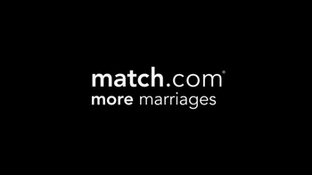 Match.com TV Spot, 'Why I Joined' - Thumbnail 8