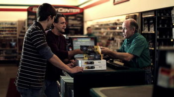 O'Reilly Auto Parts TV Spot For Teachers - Thumbnail 9