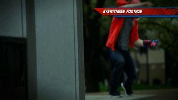 The Amazing Spider-Man TV Spot, 'Newsflash' - Thumbnail 4