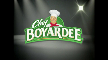 Chef Boyardee TV Spot For Do Your Thing Sweepstakes - Thumbnail 10