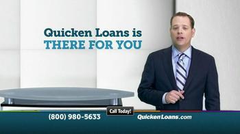 Quicken Loans TV Spot, 'It Matters'