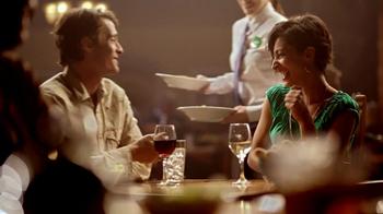 Olive Garden TV Spot For Never Ending Pasta Bowl - Thumbnail 1