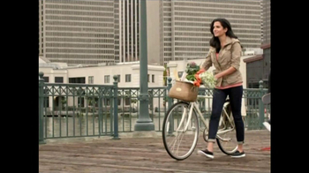 Skechers TV Spot For Go Walk - Thumbnail 3