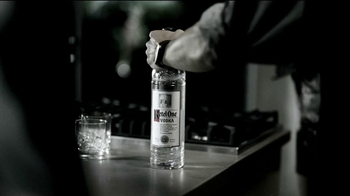 Ketel One TV Spot, 'End It Properly' Song by Alberta Cross - Thumbnail 1