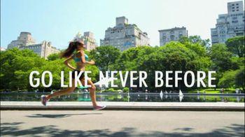 Skechers TV Spot For Go Run Ride