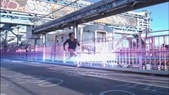 Skechers TV Spot For Go Run Ride - Thumbnail 1