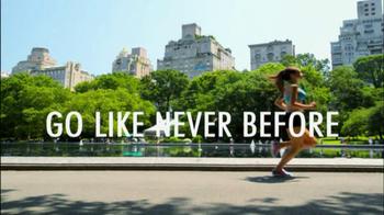 Skechers TV Spot For Go Run Ride - Thumbnail 10