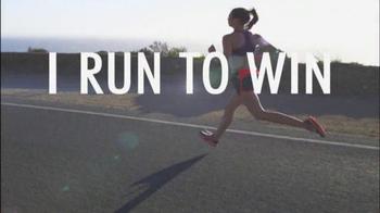 Skechers TV Spot For Go Run Ride - Thumbnail 2