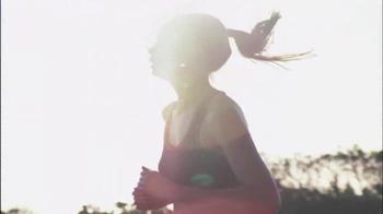 Skechers TV Spot For Go Run Ride - Thumbnail 3
