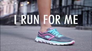 Skechers TV Spot For Go Run Ride - Thumbnail 4