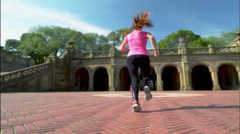 Skechers TV Spot For Go Run Ride - Thumbnail 5