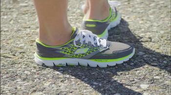 Skechers TV Spot For Go Run Ride - Thumbnail 6