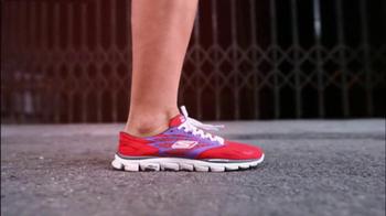 Skechers TV Spot For Go Run Ride - Thumbnail 8