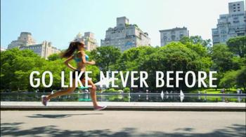 Skechers TV Spot For Go Run Ride - Thumbnail 9