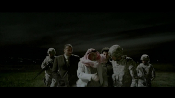 U.S. Army TV Spot For Where Can... - Thumbnail 7