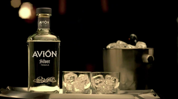 Tequila Avion Silver TV Spot, 'Wow' Featuring Katie Savoy - Thumbnail 10
