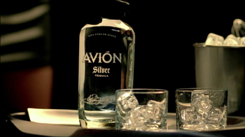 Tequila Avion Silver TV Spot, 'Wow' Featuring Katie Savoy - Thumbnail 6