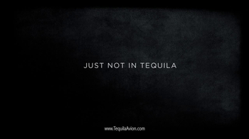 Tequila Avion Silver TV Spot, 'Wow' Featuring Katie Savoy - Thumbnail 7