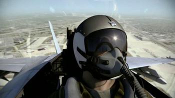 U.S. Military Jets thumbnail