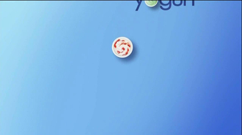 Yoplait TV Spot, 'Double Win' - Thumbnail 6