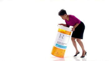 Senokot TV Spot, 'Prescription Bottle'