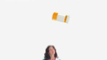 Senokot TV Spot, 'Prescription Bottle' - Thumbnail 9