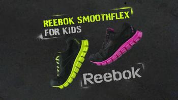 Reebok TV Spot For SmoothFlex - Thumbnail 9