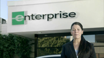 Enterprise TV Spot For Keep It Simple - Thumbnail 2