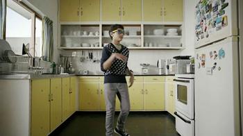 Chef Boyardee TV Spot For Mini Micro Beef Ravioli - Thumbnail 4