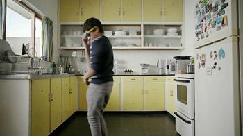Chef Boyardee TV Spot For Mini Micro Beef Ravioli - Thumbnail 6