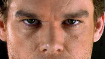 Dexter: The Complete Sixth Season TV Spot