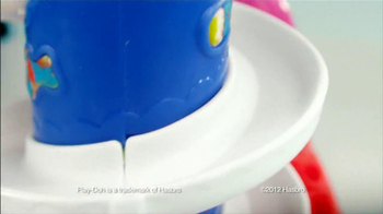 Play-Doh TV Spot For Candy Cyclone - Thumbnail 3