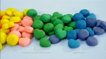 Play-Doh TV Spot For Candy Cyclone - Thumbnail 5