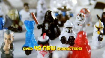 Star Wars Fighter Pods TV Spot, 'Unleash the Pods' - Thumbnail 4