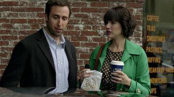 Audi TV Spot For Hot Beverage - 291 commercial airings