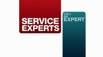 Service Experts TV Spot For Heating And AC - Thumbnail 3