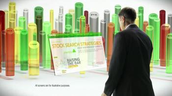 Expert's Strategies thumbnail