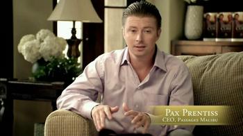 Passages Malibu TV Spot For CEO Message - Thumbnail 1