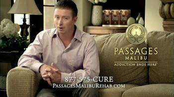 Passages Malibu TV Spot For CEO Message - Thumbnail 9