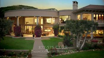Passages Malibu TV Spot For CEO Message - Thumbnail 3