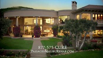 Passages Malibu TV Spot For CEO Message - Thumbnail 4