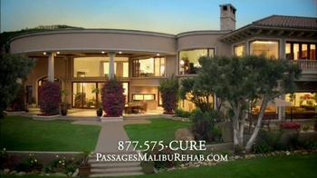 Passages Malibu TV Spot For CEO Message - Thumbnail 5