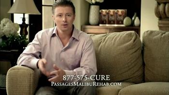 Passages Malibu TV Spot For CEO Message - Thumbnail 6