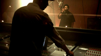 Coors TV Spot For In The Studio With Ice Cube - Thumbnail 1